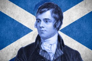 Feel the Burns: 10 young Scotches to sip on the Night