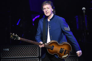Neat Stuff 11: Paul McCartney likes the cheap stuff, best young whiskies and the real history of single malts