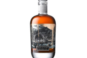 Judgment day: Scotch Whisky Masters 2019 winners