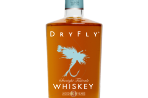 Size matters: 6 great small American whiskey makers