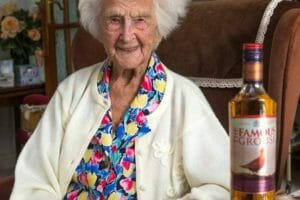 Alpha females: Two women who made history with whiskey