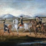 Know your history: Hot on the Whiskey Rebellion Trail