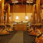 Eyes on the prize: Scottish Whisky Awards finalists announced